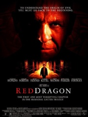 Red Dragon Image Cover