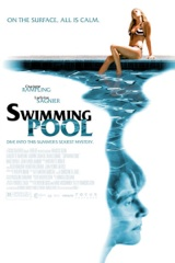 Swimming Pool Image Cover