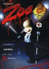 Zoo Image Cover