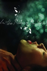 In the Realm of the Senses Image Cover