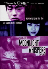 Moonlight Whispers Image Cover