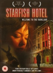 Starfish Hotel Image Cover
