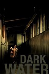 Dark Water Image Cover