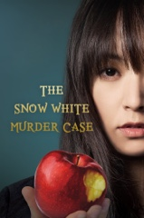 The Snow White Murder Case Image Cover