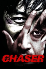 The Chaser Image Cover