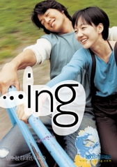 ... ing Image Cover