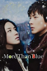 More Than Blue Image Cover