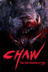 Chaw Image Cover