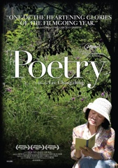 Poetry Image Cover