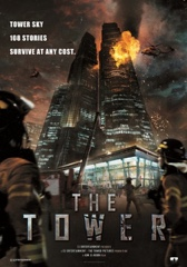 The Tower Image Cover