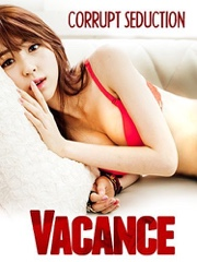 Vacance Image Cover