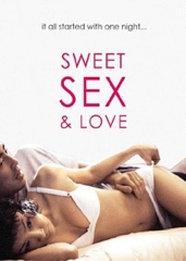 Sweet Sex and Love Image Cover