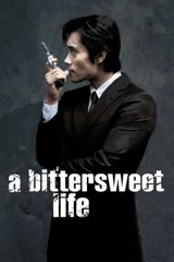A Bittersweet Life Image Cover