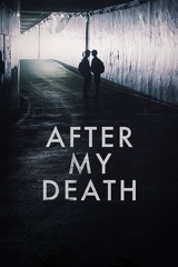 After My Death Image Cover