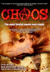 Chaos Image Cover