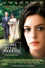 Rachel Getting Married Image Cover