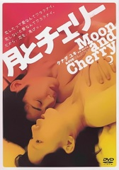 Moon and Cherry Image Cover
