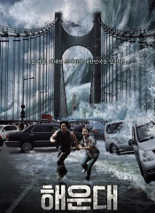 Tidal Wave Image Cover