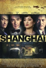 Shanghai Image Cover