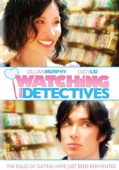 Watching the Detectives Image Cover